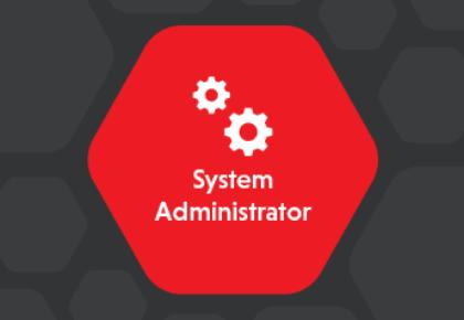 Senior Linux Sysadmin / DevOps